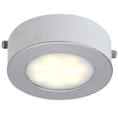 Точечный светильник Favourite Favourite Lustige 1726-1C от svetilnik-online