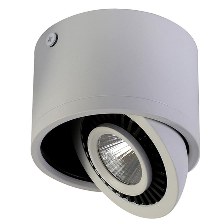 Купить Светильник точечный Favourite Reflector 1775-1C