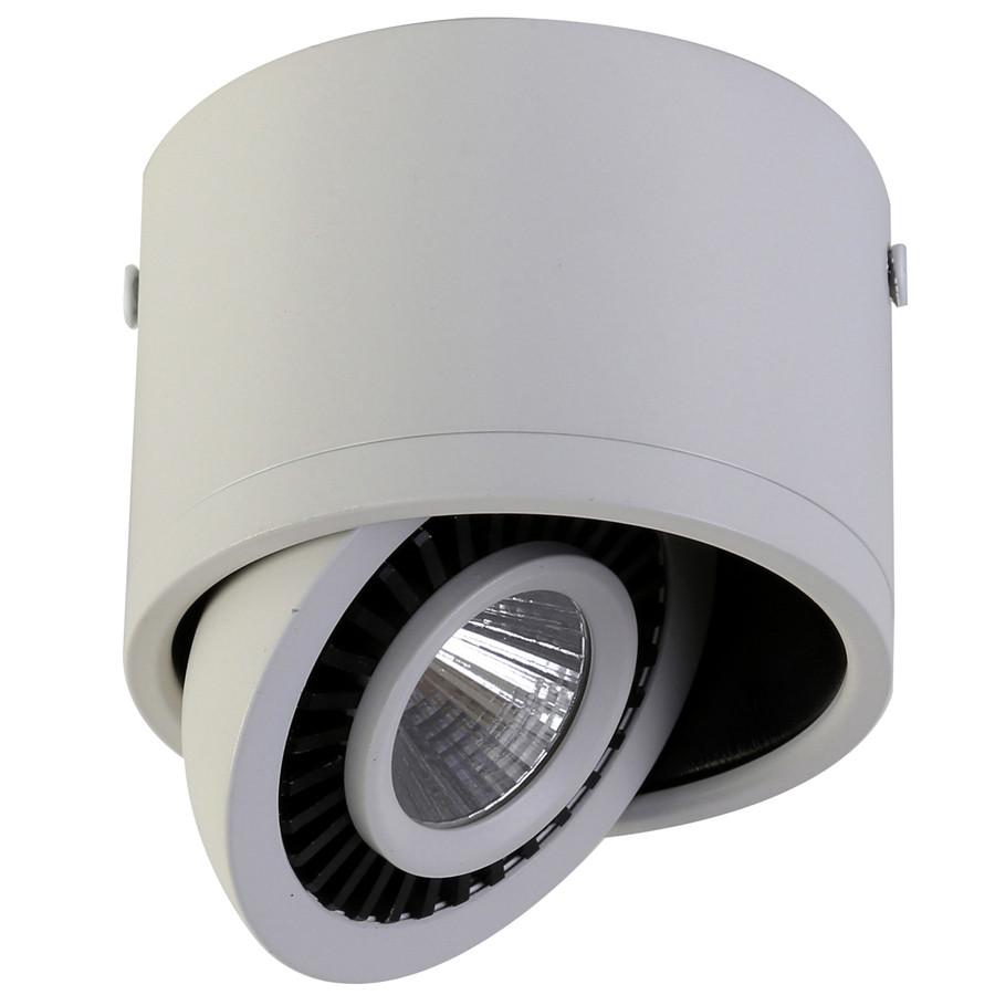 Купить Светильник точечный Favourite Reflector 1776-1C