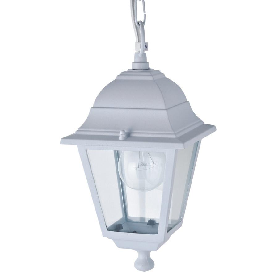 Уличный светильник Favourite Favourite Leon 1814-1P от svetilnik-online