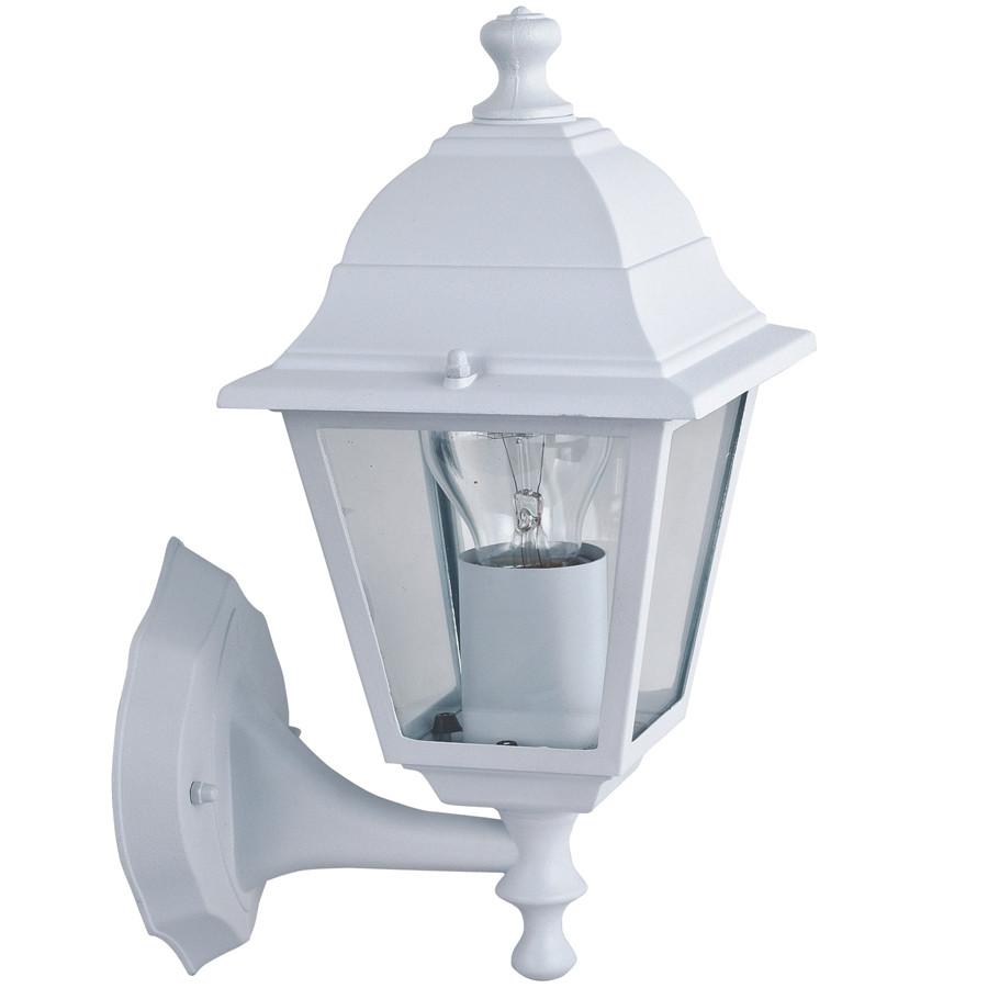 Уличный светильник Favourite Favourite Leon 1814-1W от svetilnik-online