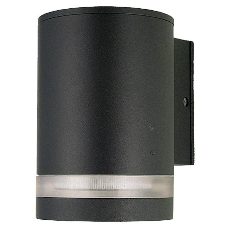 Купить Уличный настенный светильник Favourite Flicker 1830-1W