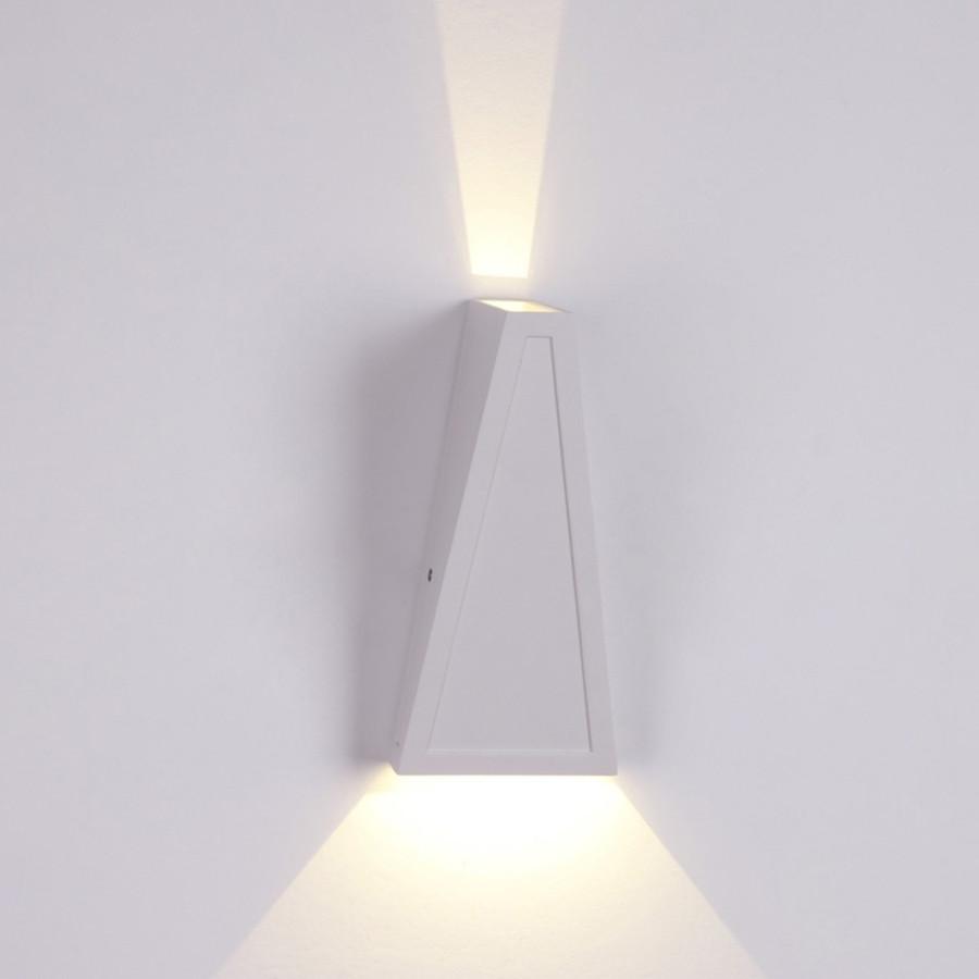 Светильник Crystal lux Crystal Lux CLT 225W WH от svetilnik-online