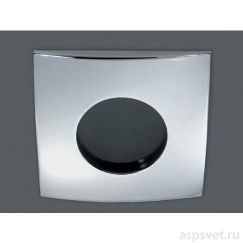 Точечный светильник Donolux Donolux SN1515-CH от svetilnik-online