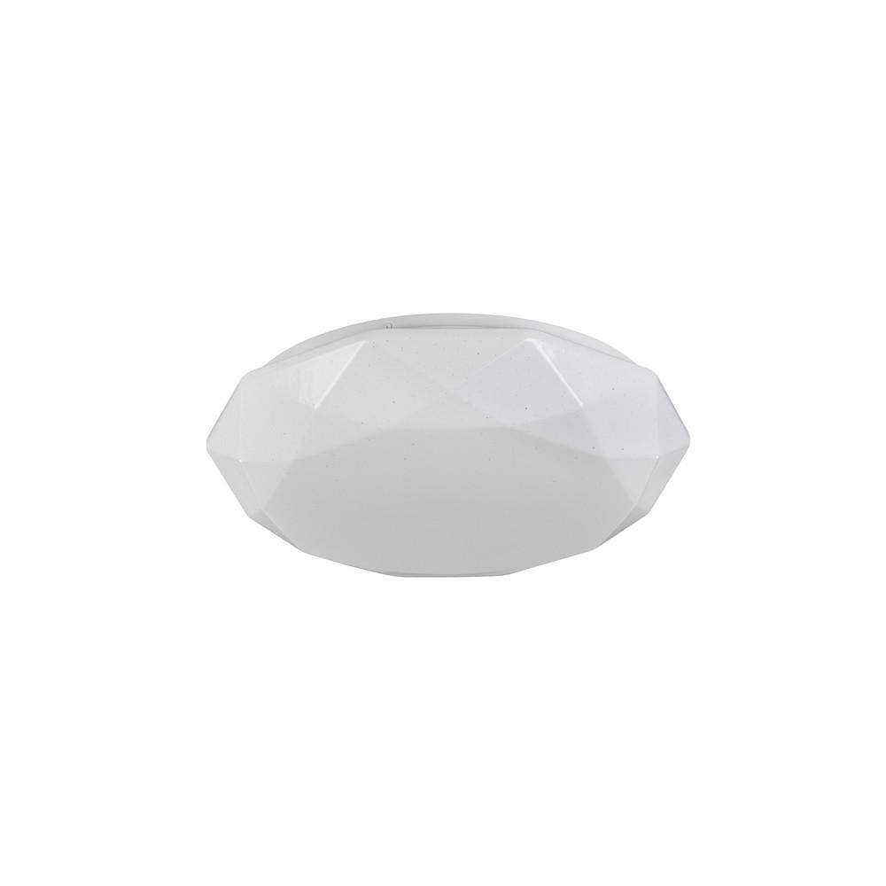 Купить Светильник потолочный Maytoni Crystallize MOD999-04-W