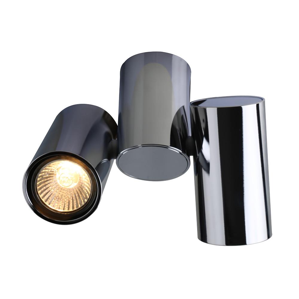Купить Светильник точечный Divinare Gavroche 1354/02 PL-2