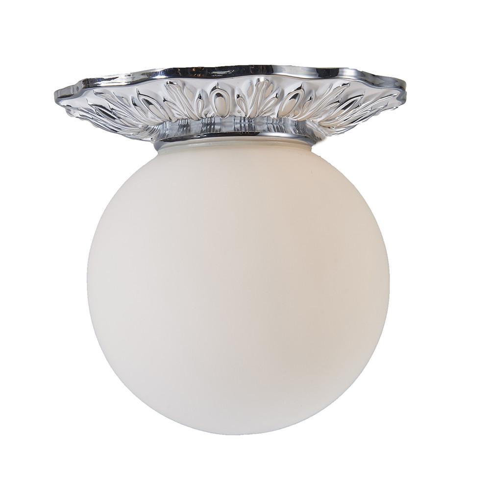 Светильник точечный Divinare Perla 5007/21 PL-1Светильник точечный Divinare Perla 5007/21 PL-1<br>