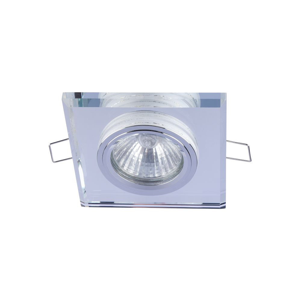 Точечный светильник Maytoni Maytoni Metal DL288-2-3W-W от svetilnik-online