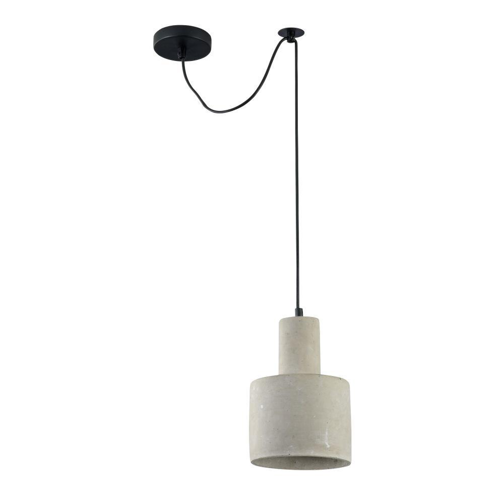 Купить Светильник (Люстра) Maytoni Broni T439-PL-01-GR