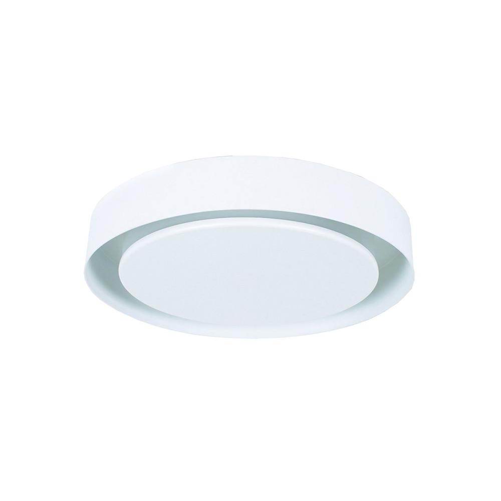 Купить Светильник потолочный Donolux C111026/1 D310