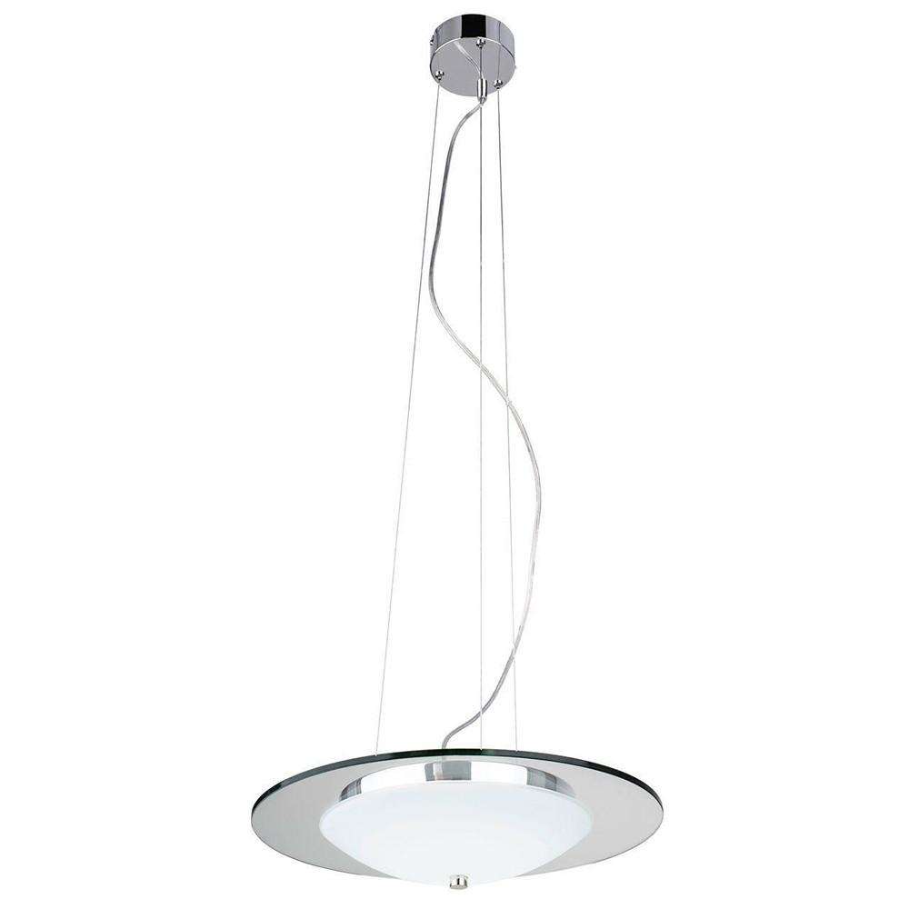Люстра Spot Light Spot Light Minnesota 9251128 от svetilnik-online