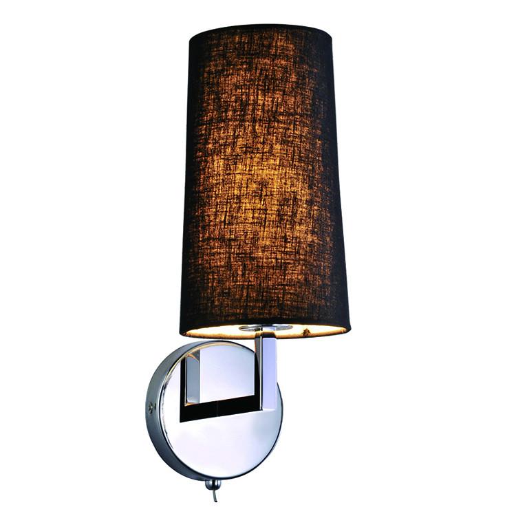 Светильник Newport Newport 14000 14701/A black от svetilnik-online