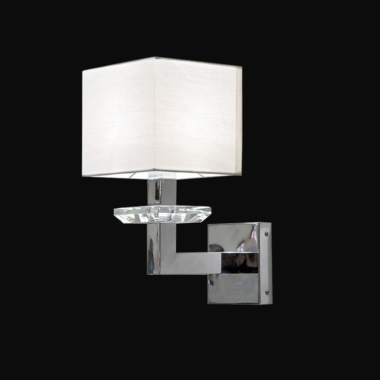 Светильник Newport Newport 3200 3201/A от svetilnik-online