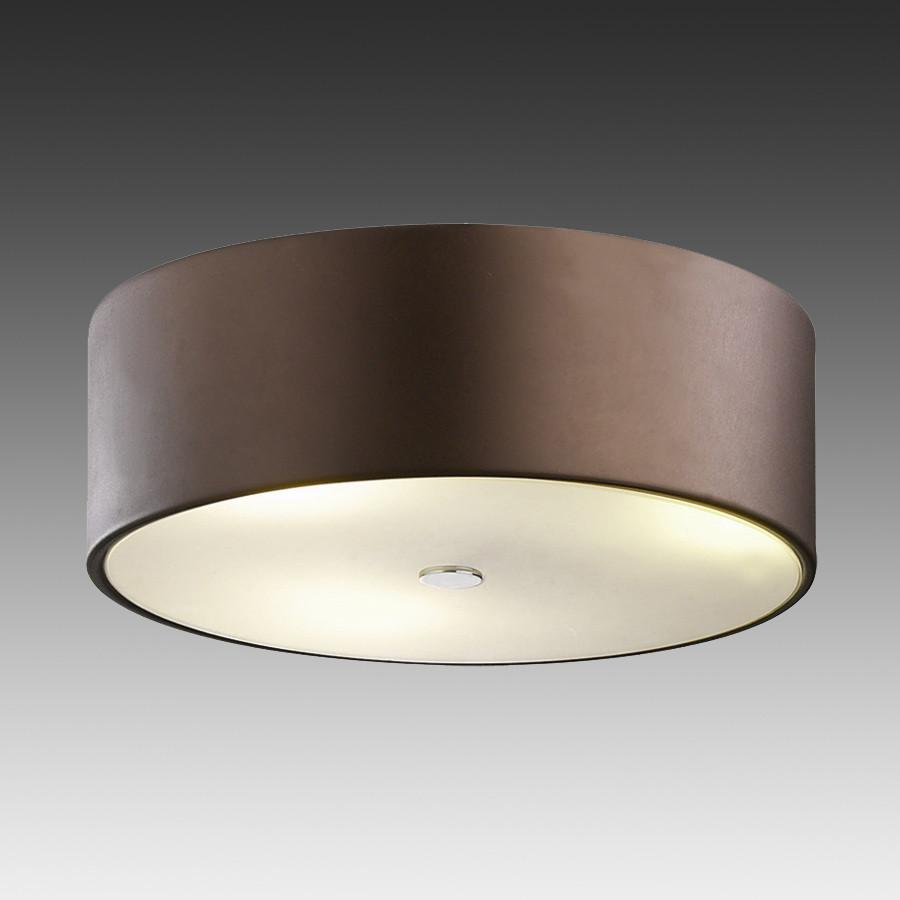 Светильник потолочный Odeon Light Salar 2047/3CСветильник потолочный Odeon Light Salar 2047/3C<br>