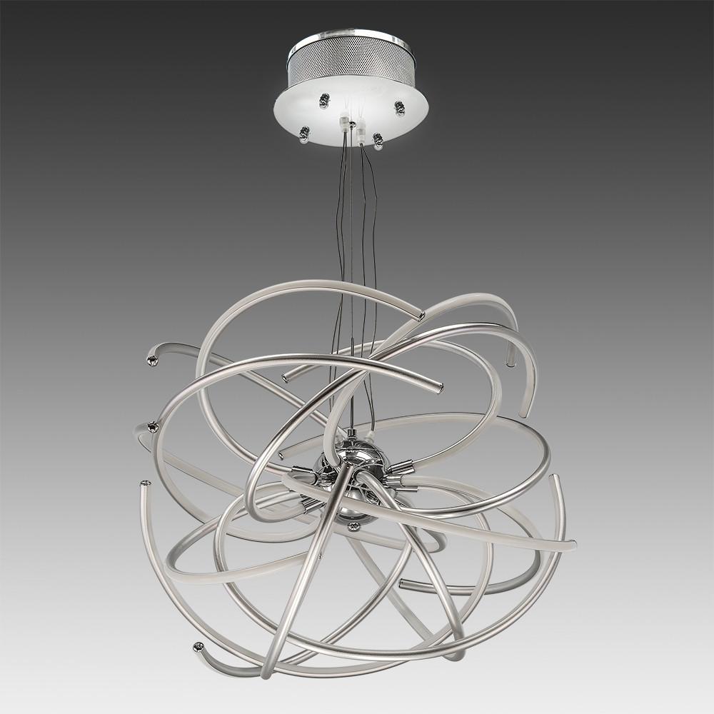 Купить Светильник (Люстра) Lightstar Ciclone 748154