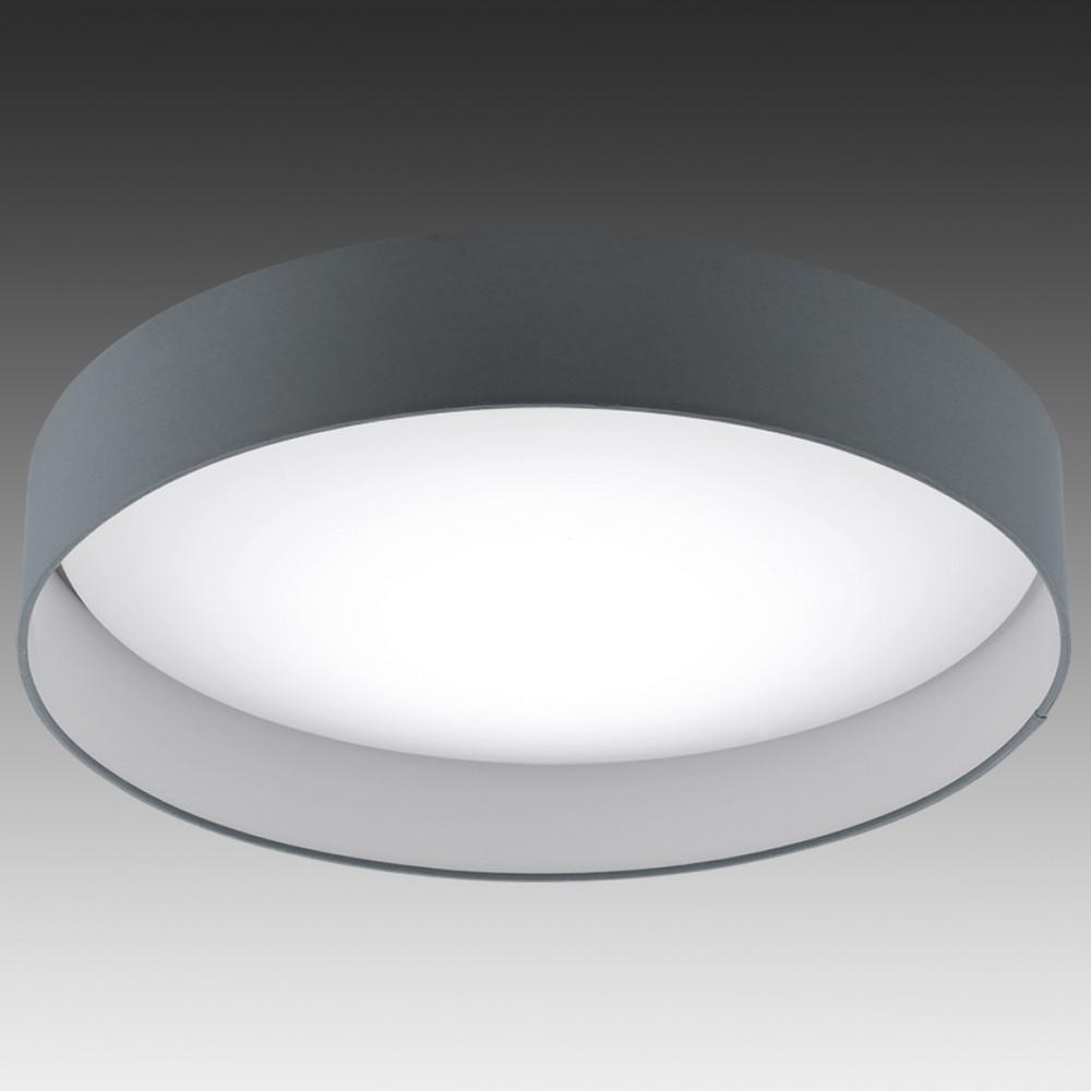 Светильник потолочный Eglo Palomaro 93397  - Купить