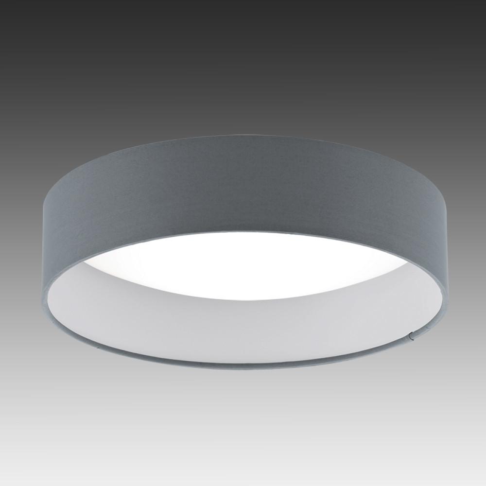 Светильник потолочный Eglo Palomaro 93395  - Купить