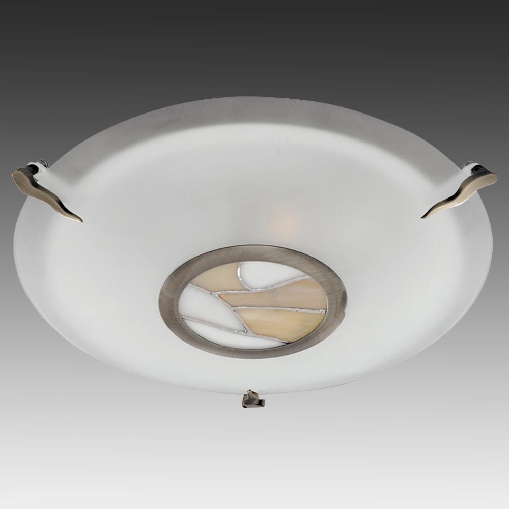 Купить Светильник (Люстра) Arte Hall A7895PL-2AB