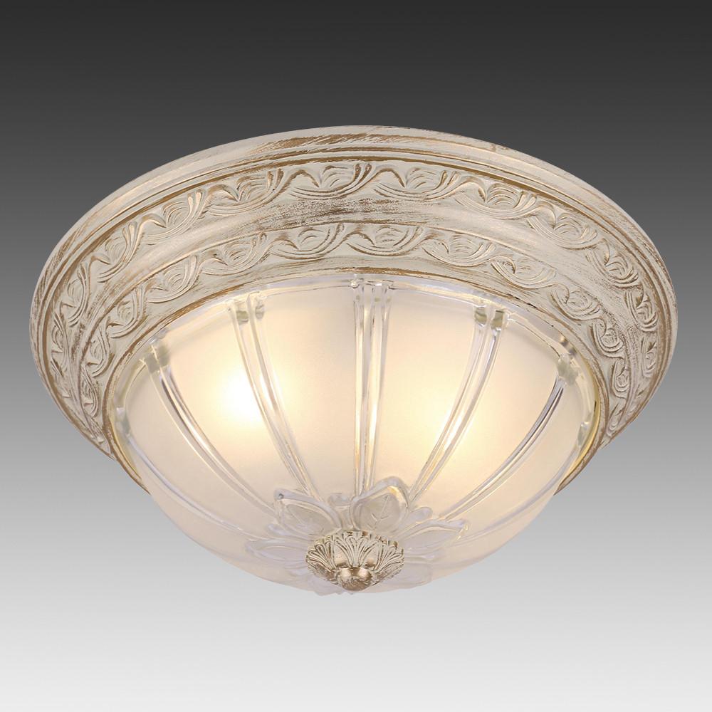 Купить Светильник потолочный Arte Piatti A8014PL-2WA
