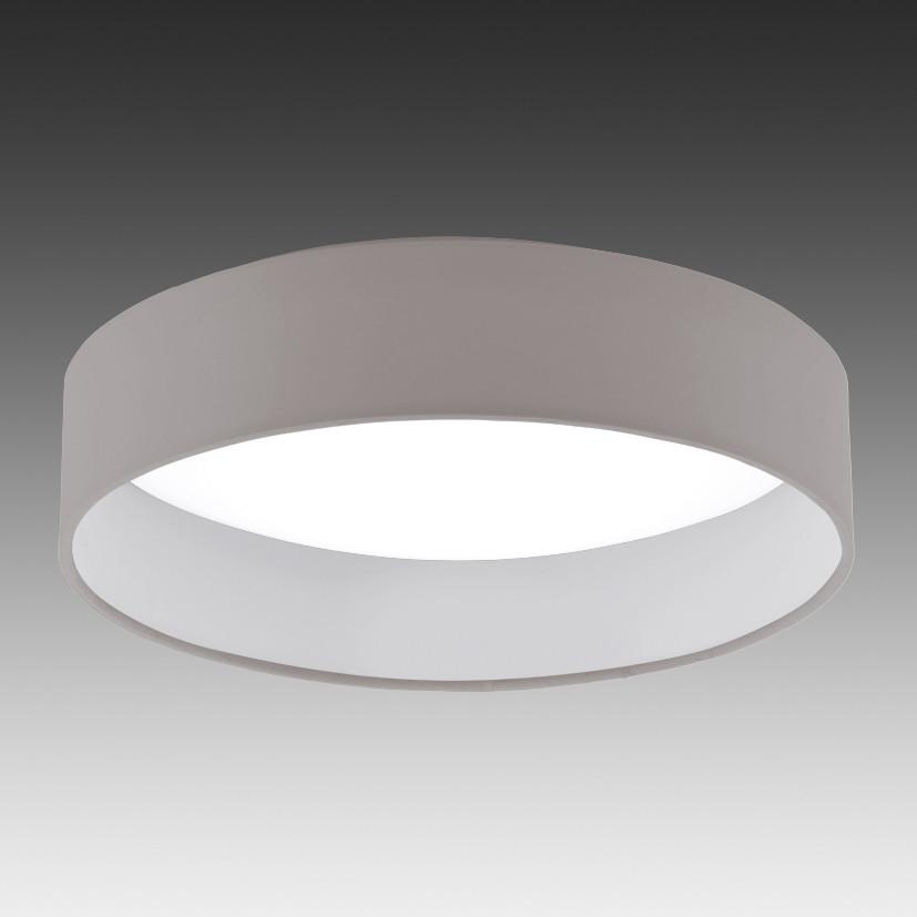 Купить Светильник потолочный Eglo Palomaro 93949