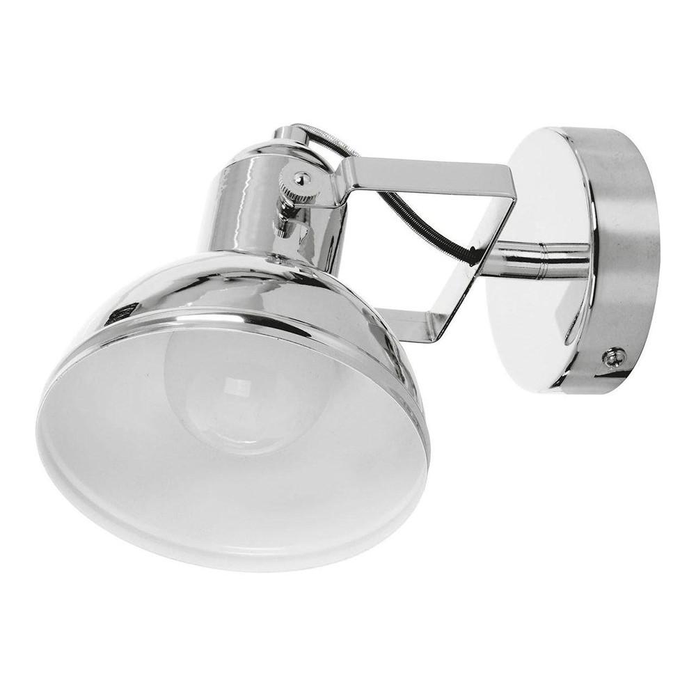 Светильник Britop Britop Edit Chrome 2740128 от svetilnik-online