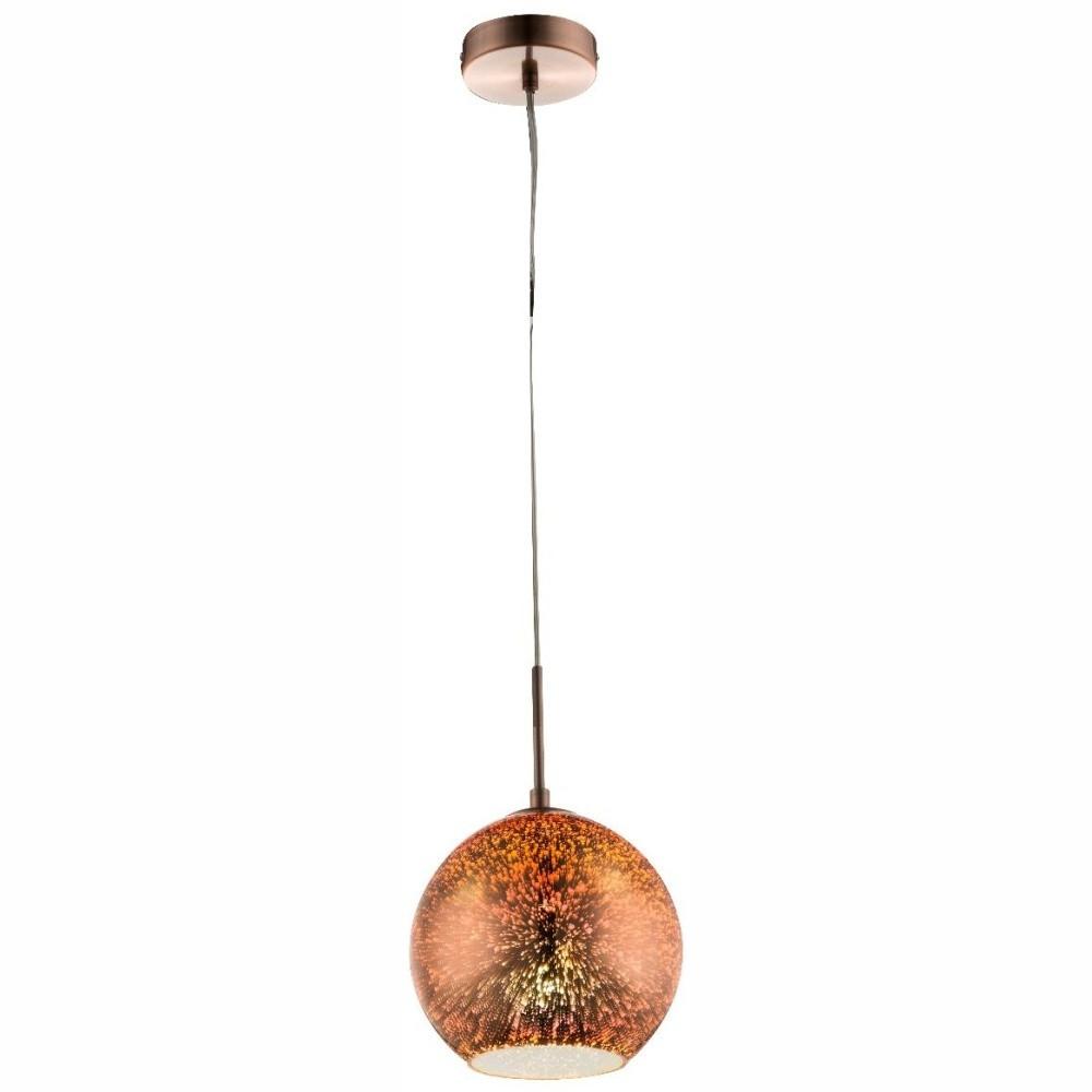 Купить Светильник (Люстра) Globo Koby 15847
