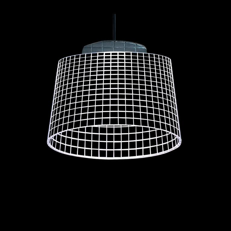 Люстра Newport Newport 15100 15101/S от svetilnik-online