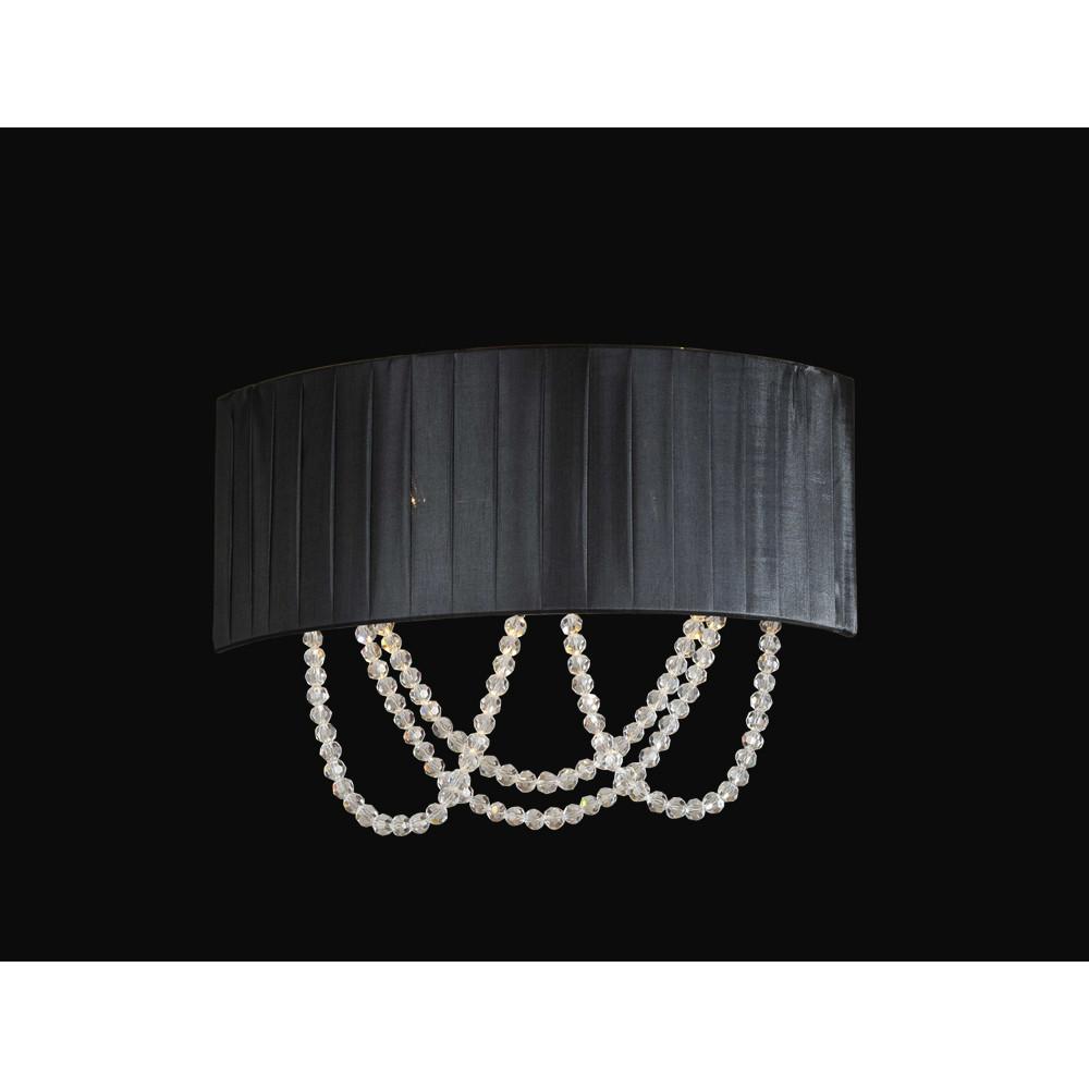 Светильник Newport Newport 1400 1402/A black от svetilnik-online