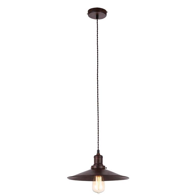 Люстра Newport Newport 13000 13006/S от svetilnik-online