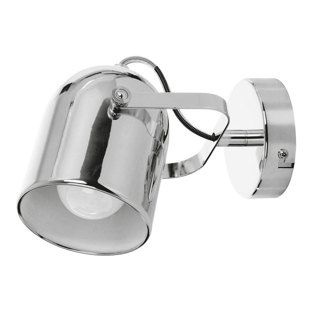 Светильник Britop Britop Inga Chrome 2741128 от svetilnik-online