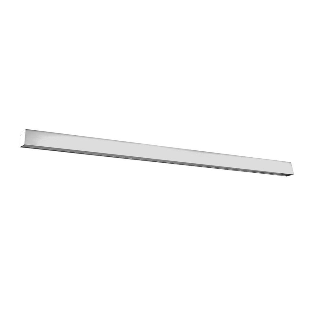 Купить Шинопровод Donolux 3m DLM003/White