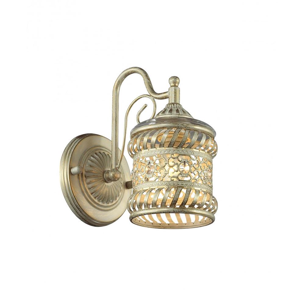 Купить Бра Favourite Arabia 1623-1W