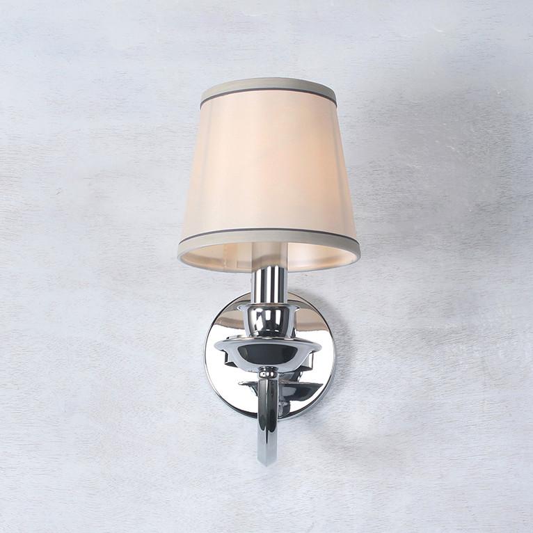 Светильник Newport Newport 10140 10141/A от svetilnik-online
