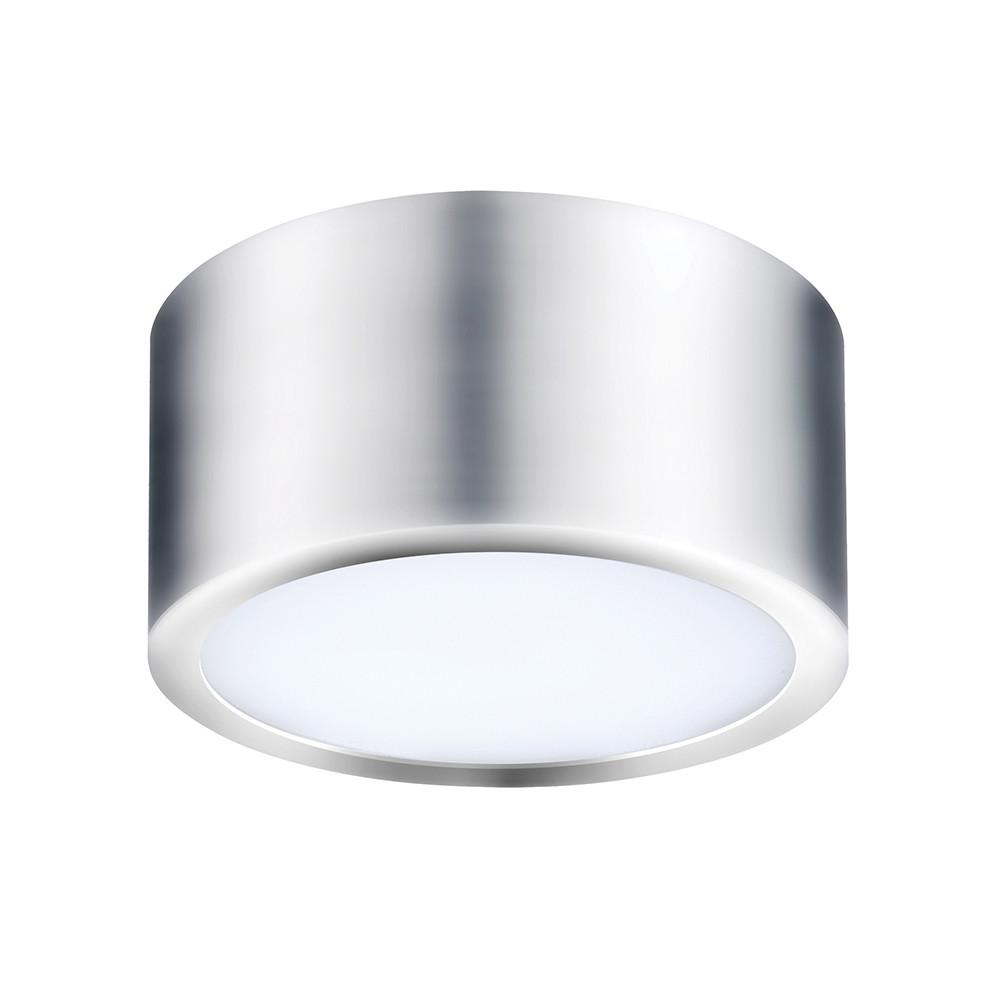 Купить Светильник точечный Lightstar Zolla 211914
