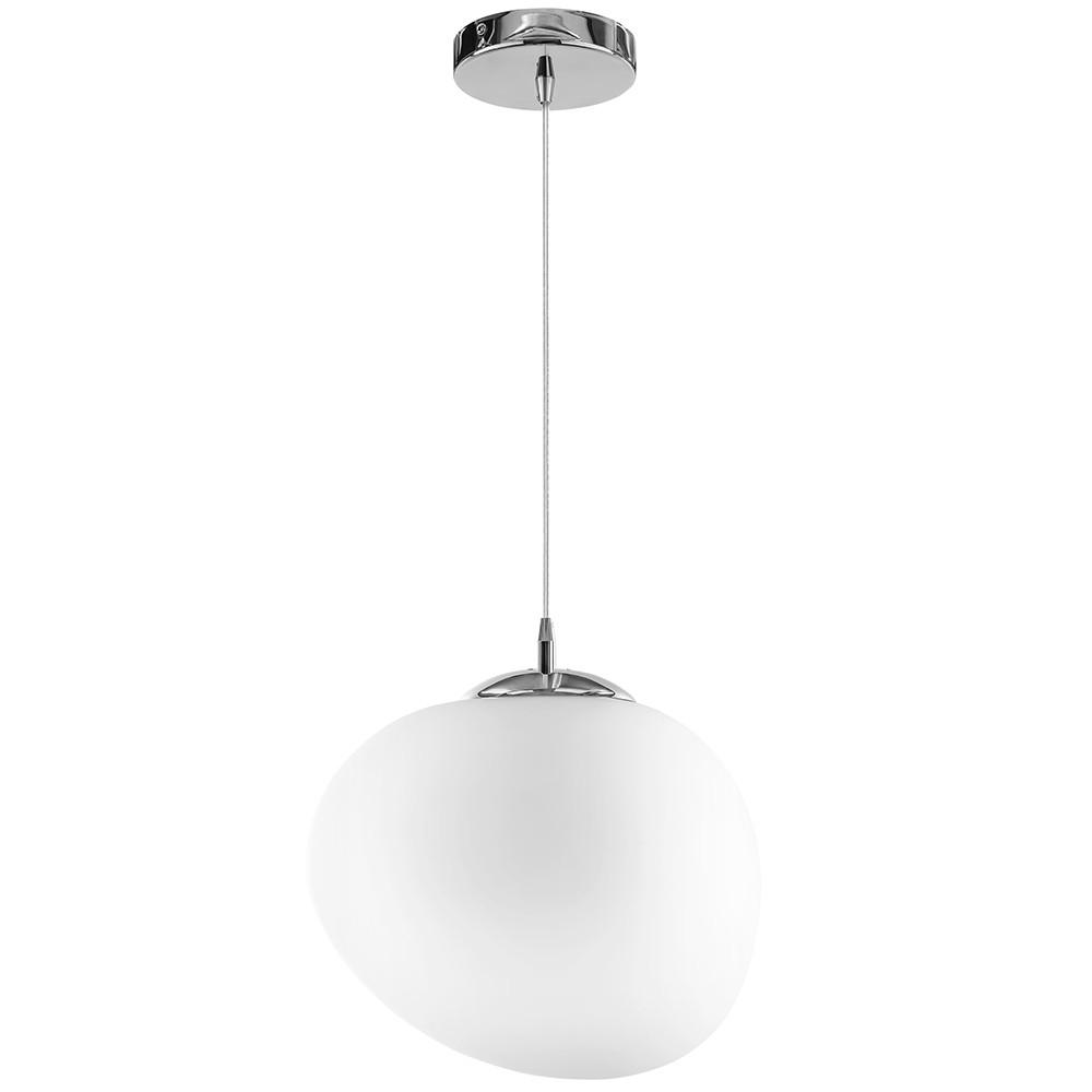 Купить Светильник (Люстра) Lightstar Arnia 805016