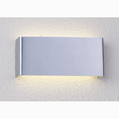 Светильник Crystal lux Crystal Lux CLT 323W200 AL от svetilnik-online