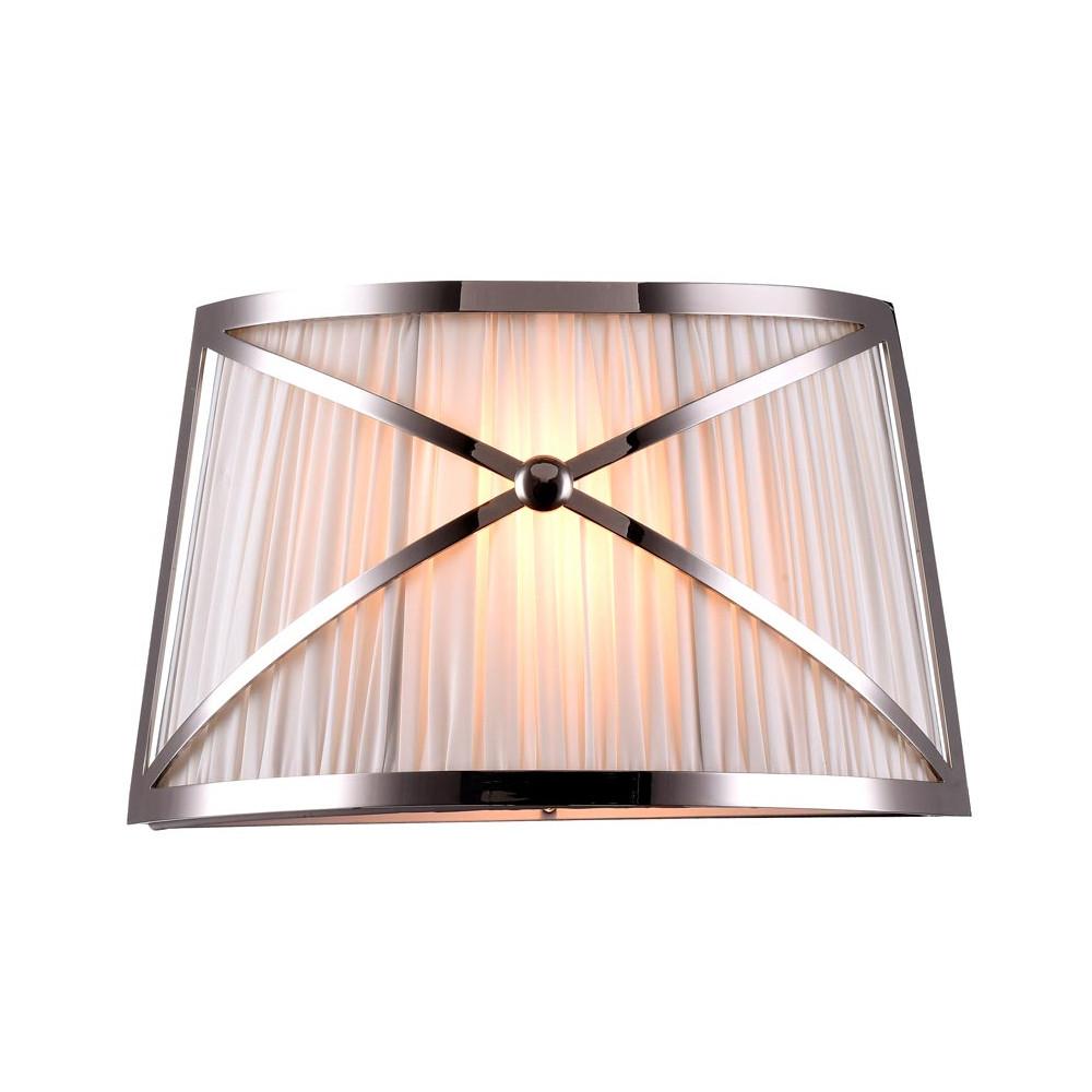 Светильник Newport Newport 31500 31501/A от svetilnik-online