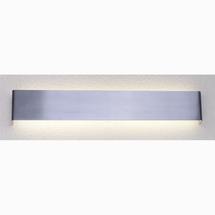 Светильник Crystal lux Crystal Lux CLT 323W535 AL от svetilnik-online