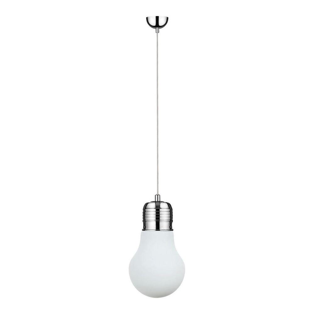 Люстра Britop Britop Bulb White 2820102 от svetilnik-online