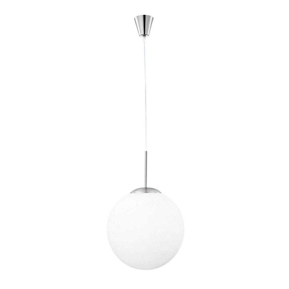Купить Светильник (Люстра) Arte Volare A1563SP-1CC
