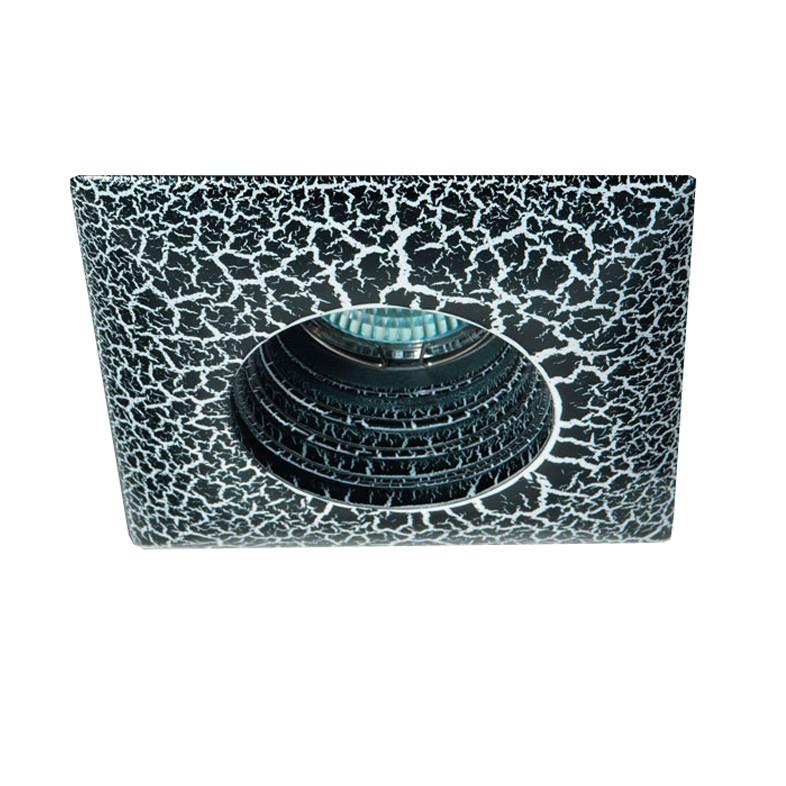 Точечный светильник Donolux Donolux DL203G/2 от svetilnik-online