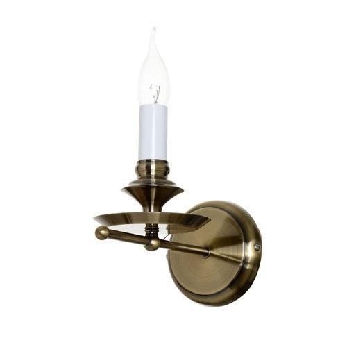 Светильник Spot Light Spot Light Catania 8260111 от svetilnik-online
