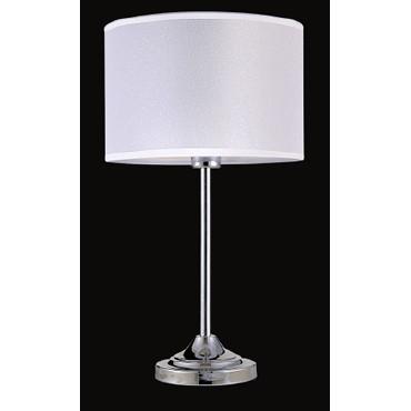 Настольная лампа Crystal lux Crystal Lux ASTA LG1 от svetilnik-online