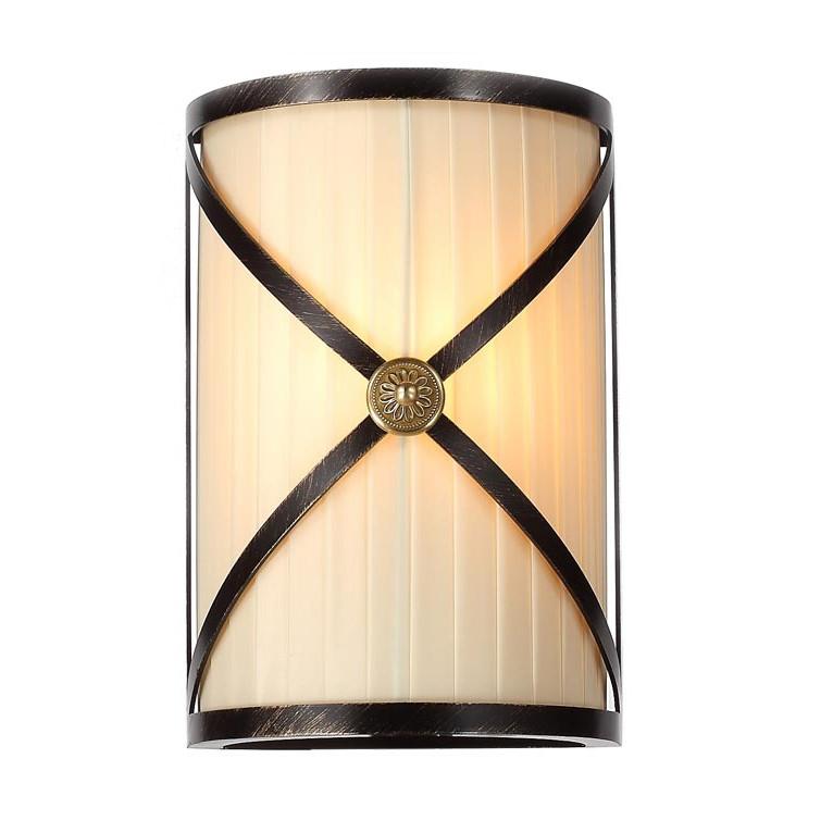 Светильник Newport Newport 2600 2601/A от svetilnik-online