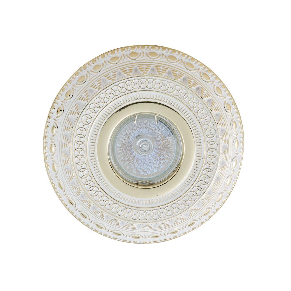 Светильник точечный LArte Luce Bergamo L12851.47Светильник точечный LArte Luce Bergamo L12851.47<br>