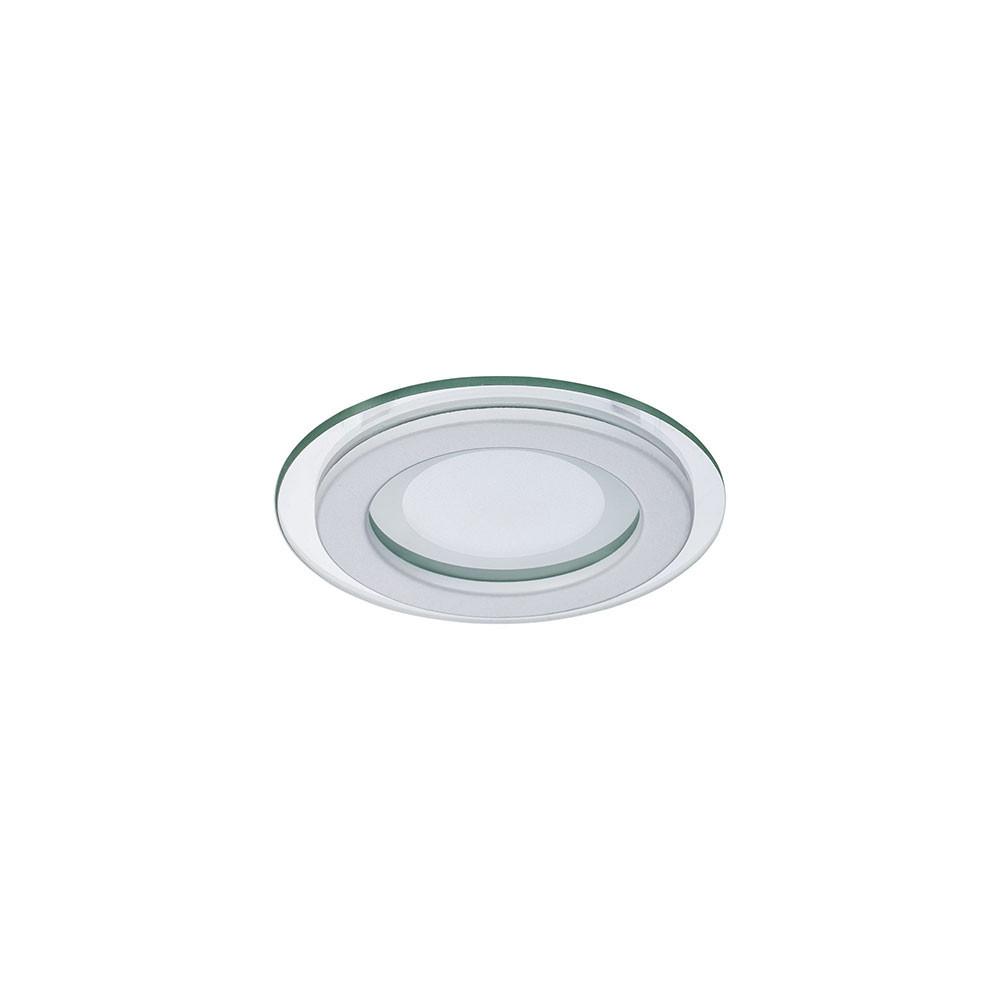 Точечный светильник Maytoni Maytoni Han DL304-L6W от svetilnik-online