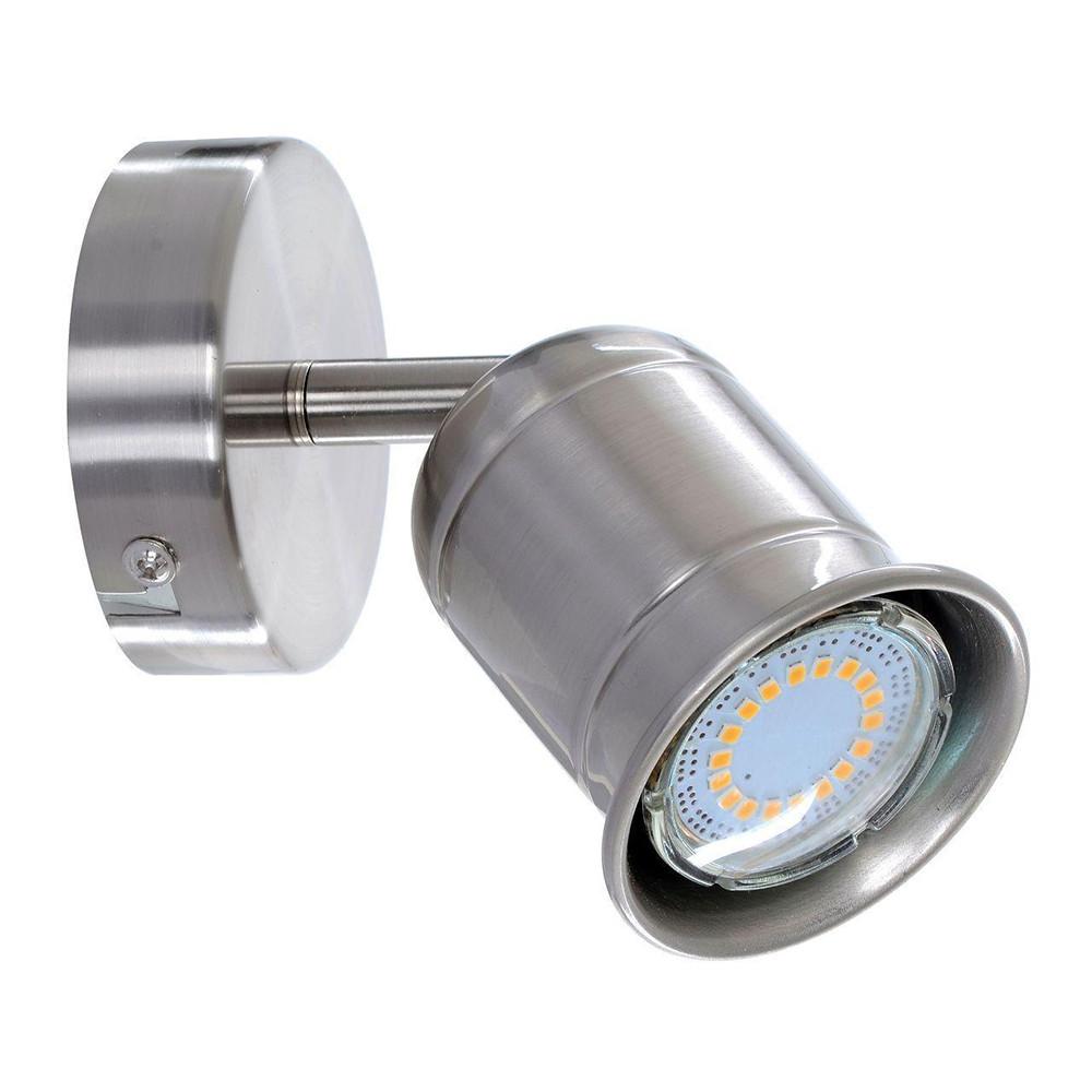 Светильник Spot Light Spot Light Helios 2714127 от svetilnik-online