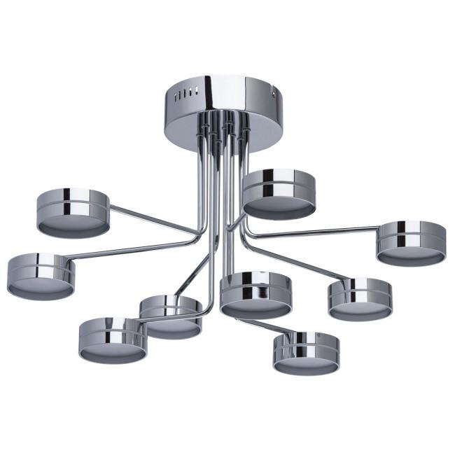 Светильник потолочный MW-Light Гэлэкси 632014309Светильник потолочный MW-Light Гэлэкси 632014309<br>