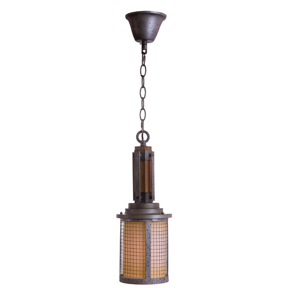 Светильник (Люстра) Loft It LOFT1933-1PСветильник (Люстра) Loft It LOFT1933-1P<br>