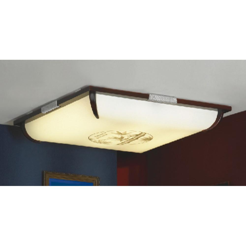 Светильник потолочный Lussole Milis LSF-8022-03Светильник потолочный Lussole Milis LSF-8022-03<br>